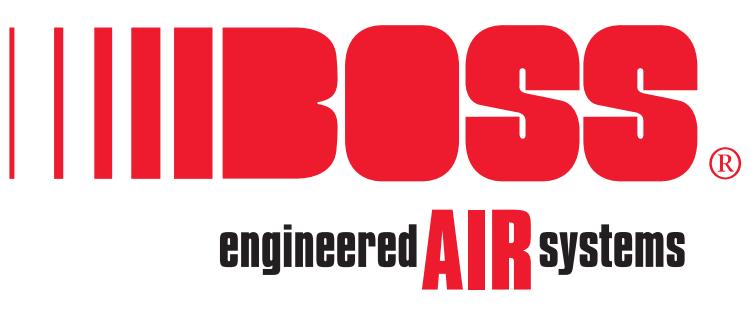 BOSS Air