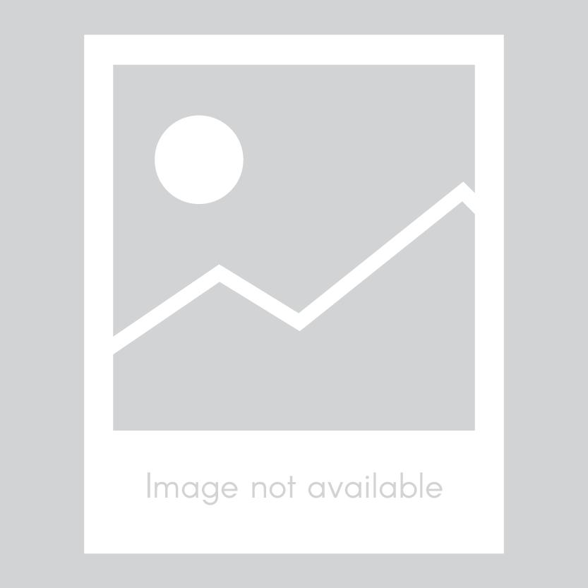 PBS30480 Image